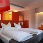 the-7-hotel-29